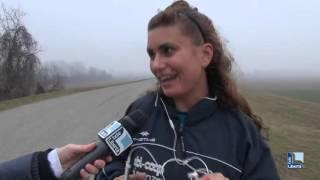 La sedicenne aggredita / Interviste