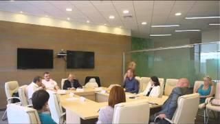 Эффективное управление персоналом. Рекрутинг. Обучение. Мотивация(, 2013-11-11T09:04:00.000Z)