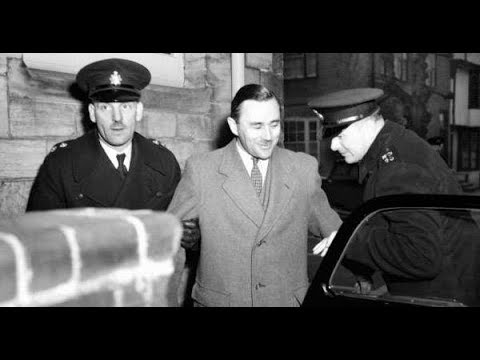 Serial Killers Special  ☠ John George Haigh