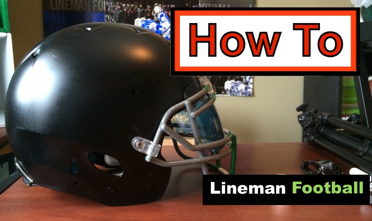 Football Helmet Painting : How to paint your helmet diy youtube