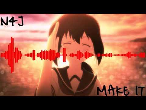 N4J - Make it