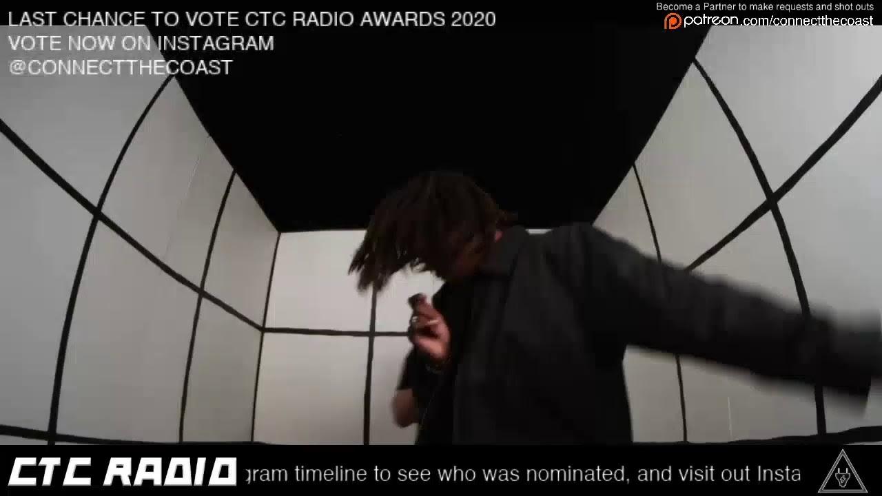 CTC Radio 12.19.20