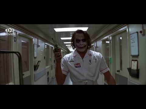 """the-strangest-7-life-lessons-you-learn-from-the-joker-""""heath-ledger""""-