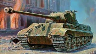 War Thunder - As I dealt with the oseph Stalin's - 3, tanks, gameplay