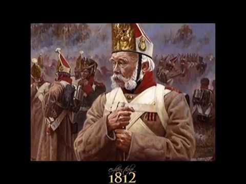 Tchaikovsky : Overture 1812 (Full, Choral) (Sure, best version ever) - Ashkenazy*