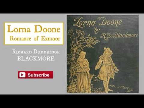Lorna Doone. Part 2