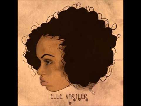 Sure Thing (Cover) - Elle Varner