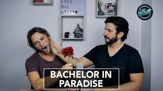 Bachelor in Paradise 2018 | Alles was zählt! #RTL | Lass Mal Reden