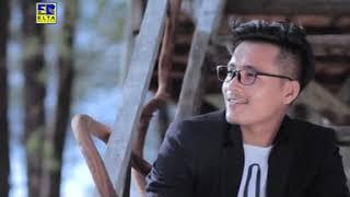 Rayola Feat Daniel Maestro - Di Aliah Layua Di Asak Mati (Lagu Minang Album Ceria) Free Download Mp3