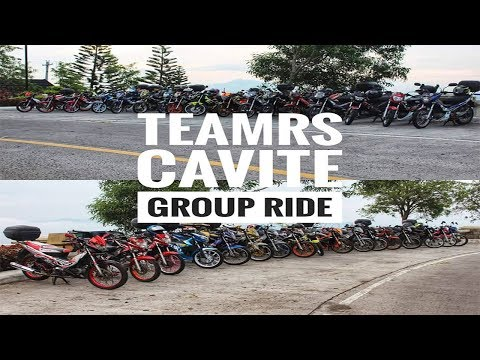 Ride to Lucban Quezon (Padre Pio | Kamay ni Hesus | Villa Elma) | Suzuki Raider R150 Fi