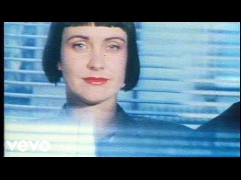 Swing Out Sister  Blue Mood