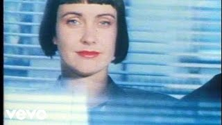 Swing Out Sister - Blue Mood