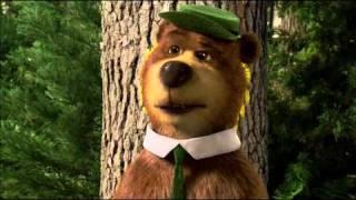 Yogi Bear (Trailer)