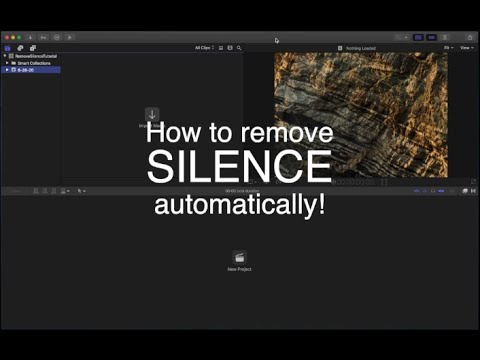 automatically-remove-silence-from-video-for-fcpx