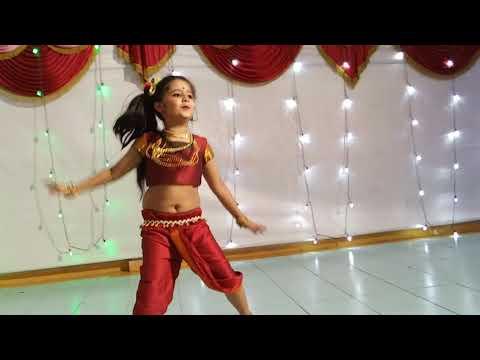 Jhoot bole kauwa kaate by Advita