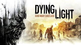 Не запускается / вылетает Dying Light? Что делать? Как повысить фпс?