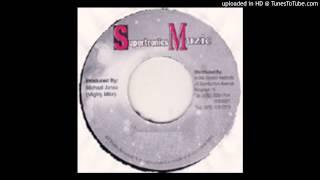 Dj Shakka - Twilight Zone Riddim Mix - 2003