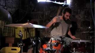 Giovanni Truppi - Airola Sessions *2 - Nessuno