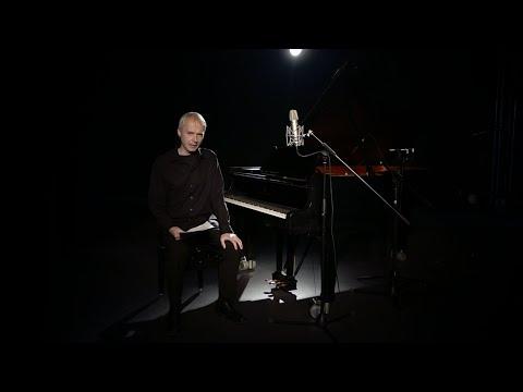 Die Goldbergvariationen - das größte Klavierwerk überhaupt ?!