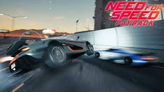ME COMPRO EL KOENIGSEGG REGERA Y LLEGAMOS A +420Km/h | NEED FOR SPEED PAYBACK