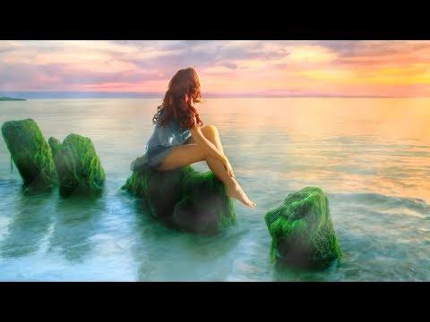 FULL Evening Meditation for Positive Life mp3