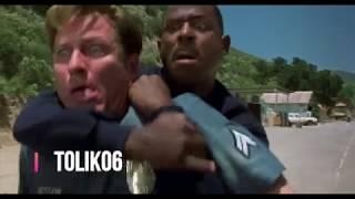 экзамен на полицейских Национальная безопасность 2003