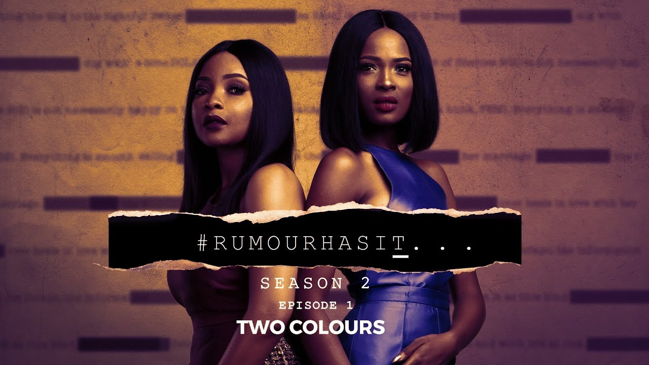 Image result for rumour has it season 2