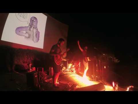 ROLO — Printer / LIVE at Kino Slavica,...