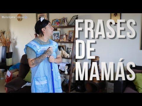 MAMAS LATINAS 3 | MARIO AGUILAR\u200d