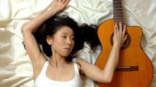 Yoko Otake - Maria Moita