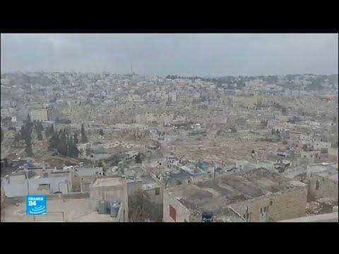 إسرائيل تفرض حكما محليا تابعا لها في قلب الخليل..لماذا؟  - نشر قبل 2 ساعة