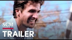 not a fan - Trailer (deutsch)