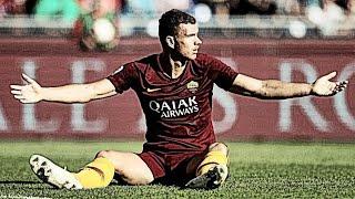 [SFOGO] ROMA-SPAL 0-2: DILETTANTI ALLO SBARAGLIO!!!! 🤬🤬🤬🤬🤬
