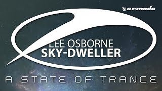 Lee Osborne - Sky-Dweller (Original Mix)