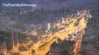 - Mit Tränen der Reue werden Sie kommen - Islam Ahmadiyya