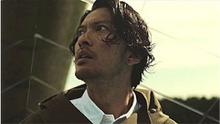 長瀬智也 CM オリコカード 2017-2015 http://www.youtube.com/watch?v=k...