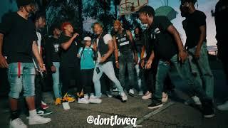 Lil Uzi Vert - Chrome Heart Tags (Official Dance Video)
