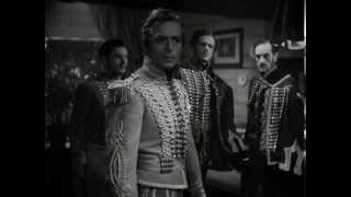 Un Colpo di Pistola (Castellani) - Presentazione