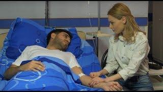 Ереви / Yerevi - Серия 32 / Episode 32