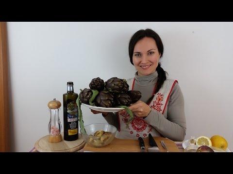 Интернет магазин семян Биотехника M. Семена цветов и овощей.
