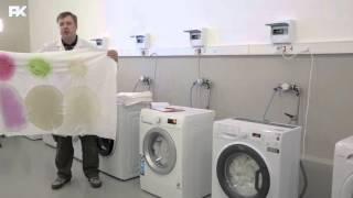 Ремонт стиральных машин в Харькове(, 2016-05-05T20:52:16.000Z)