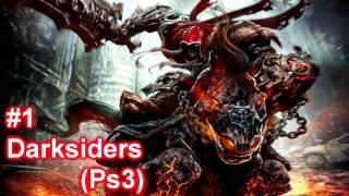 IosonoOtakuman- OTAPOLL™ #3 + (...) [VOTAZIONI CHIUSE- VINCITORI: Darksiders, Bayonetta e Tombi] thumbnail