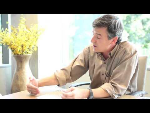 Sitdown: Professor John Rogers