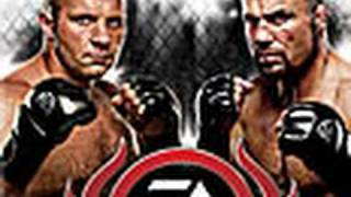 CGR Undertow - EA SPORTS MMA for Xbox 360 Video Game Review