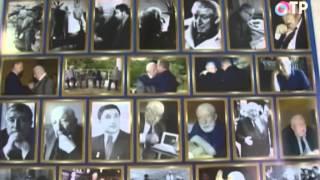 видео Искусство без границ