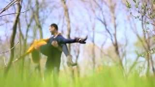 Love story Елена и Сергей 2014