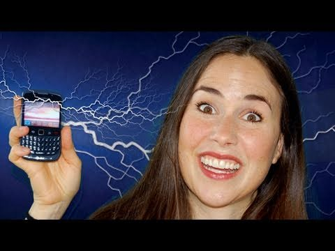 Cell Phone Radiation: 10 Ways to Reduce Your Exposure