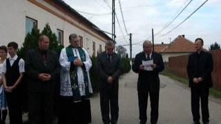 Mora Ferenc Iskolanevado unnepseg Zimandujfalun 017 Thumbnail