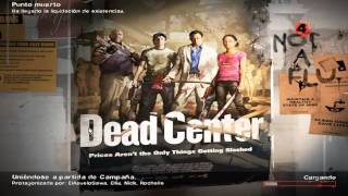 Como descargar e instalar Left 4 Dead 2 - Windows 8.1 - Full