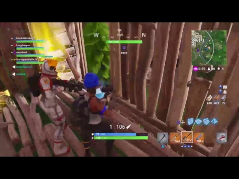 Unstoppabletic30 easy w again solid gold